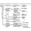 Genetic and epigenetic regulation of ...