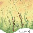 Predicting terrestrial dispersal corridors ...