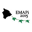 EMAPi 2015: Highlighting links between science and management of alien plant invasions